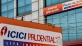 ICICI Prudential Life posts net loss of Rs 185 crore