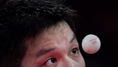 19 Amazing Action Shots From The Tokyo Olympics