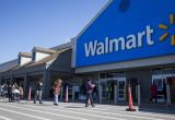 Walmart is 'becoming almost boring' with how well it's performing: analyst