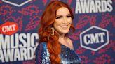 Video Premiere: Nashville's Caylee Hammack Channels Dolly, Weezer in 'Just Friends'