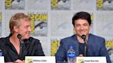 'Cobra Kai' Is Nominated For Three People's Choice Awards