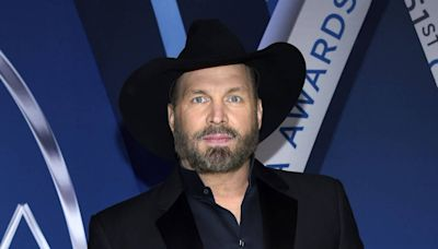 Garth Brooks reschedules Charlotte stadium show — again — and the new date is ...