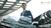 《只是結婚的關係》爛劇實錘,工業糖精尬出天際,王玉雯演技翻車