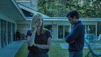 'Ozark' Season 4 Theories: Here's How Netflix's Must-See Drama Could Shake Out