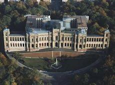 Landtag of Bavaria