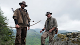 These Survival Shows Will Give You All the Tips You Need to Survival in the Great Outdoors