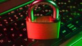 Top Bad Internet User Habits That Undermine Your Data Security
