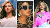 'Black Is King,' 'Homecoming' and More: How to Watch Every Beyoncé Film Streaming Right Now