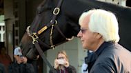 Bob Baffert reflects on 7th Kentucky Derby victory