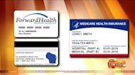 Take Advantage of Dual Health Care Plans