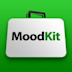 MoodKit
