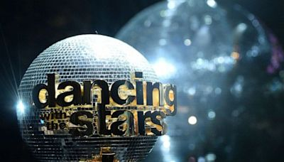 Who won 'Dancing With the Stars'? Full list of former 'DWTS' winners