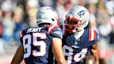 Patriots Report Card: High marks all around for Pats vs. Jets