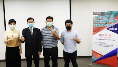 再生醫療全球市場放眼「這趨勢」 台灣細胞製備升級待法規助攻   蕃新聞