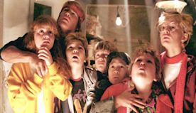 Goonies Cast Reunite 35 Years Later & Recite Iconic Lines In New Video