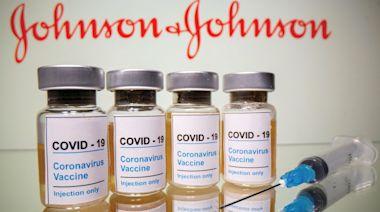 【強生疫苗】美國女子染疫後康復 打完仍確診 - 香港經濟日報 - 即時新聞頻道 - 國際形勢 - 環球社會熱點