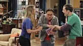The Big Bang Theory: 10 Best Season 5 Episodes, According To IMDb
