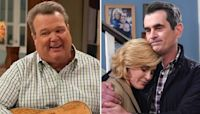 Here's where all of the main characters end up on 'Modern Family'