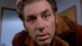 Funniest Seinfeld Moments Ranked