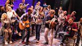 Ticket alert! Many Dayton Live shows on sale starting Saturday