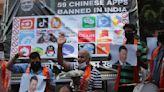 印媒慶雙十節遭警告 印度媒體人和網友嗆中拒威脅