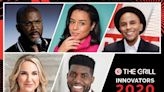 Innovators List 2020: 12 Hollywood Disrupters, From Tyler Perry to Cameo to Sarah Cooper   Videos