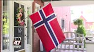 Flag removed from Saint Johns bed and breakfast over Confederate confusion