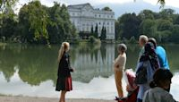 7 Places Every Fan Of 'The Sound Of Music' Should Visit In Salzburg