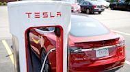 Tesla moving Palo Alto headquarters to Austin