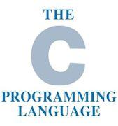 C (programming language)