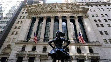 〈財經週報-投資觀點〉ESG投資漸成市場主流 - 自由財經