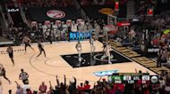 Game Recap: Hawks 110, Bucks 88