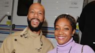 Tiffany Haddish Confirms Relationship With Common: It's 'The Best Relationship I've Ever Been In'