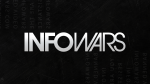Infowars Staffer Arrested in Connection With U.S. Capitol Riot