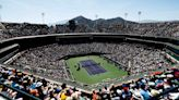 Tommy Haas explains what makes Indian Wells 'fifth Grand Slam'