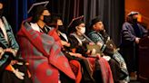 New tribal colleges offer 'sense of belonging' for Native students but hit roadblocks