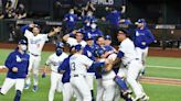 Plaschke: Dodgers' sixth World Series title since moving to L.A. might be sweetest