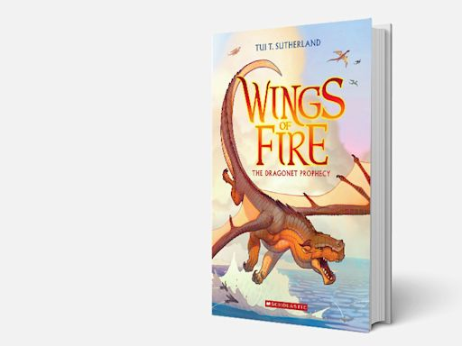 'Wings of Fire' Animated Series Ordered at Netflix From Executive Producer Ava DuVernay