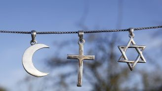 These are the Canadians most likely to support bans on religious symbols