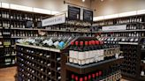 The Fresh Market Has Reinvented the Food Shopping Experience
