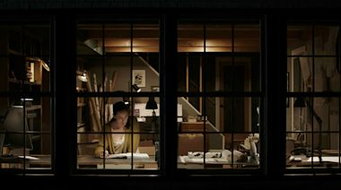 Rebecca Hall's 'The Night House' Sells to Searchlight Out of Sundance