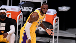 Is criticism of Lakers' free agency moves fair or just another LeBron James narrative?