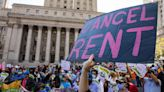 Biden administration extends federal eviction ban through July