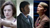 The Best TV Crime Shows of the 21st Century, Ranked