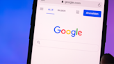 Google Working on Indexing Instagram & TikTok Videos