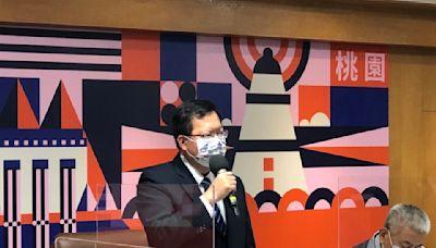 桃園21家KTV將復業 全程禁飲食須戴口罩