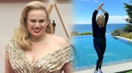 Rebel Wilson Opens Up About New Challenge She Faces After 60-Pound Weight Loss