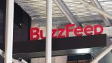 BuzzFeed to become a publicly traded company