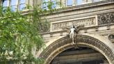 Drexel's tech talent ranks among MIT, Carnegie Mellon on CodeSignal report - Philadelphia Business Journal