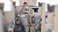 'We lost': U.S. veteran laments Afghanistan war